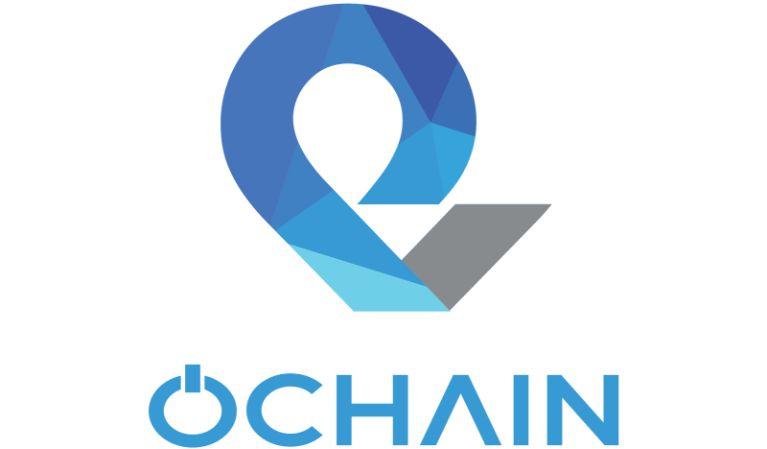 Qchain /Qlog