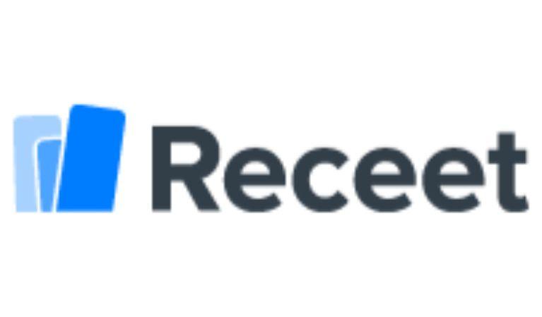 Receet