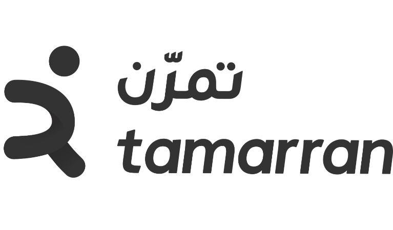 Tamarran