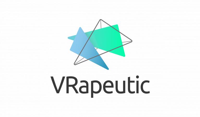 فيرابيوتِك - VRapeutic
