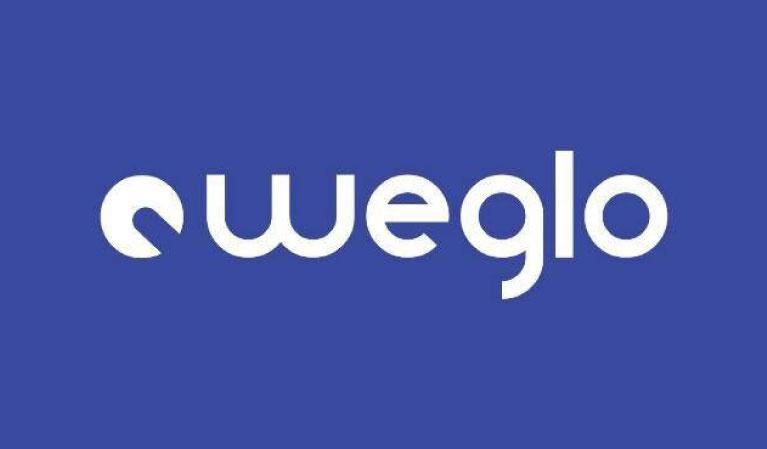 Weglo