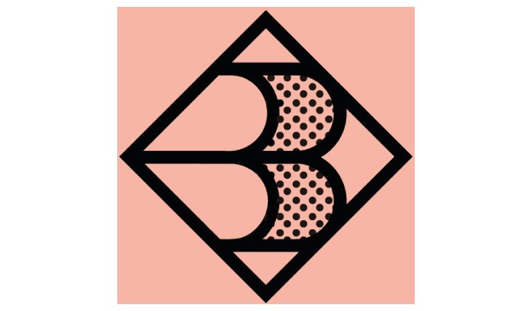 Blatt Boutique