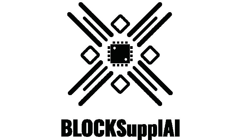 BLOCKSupplAI