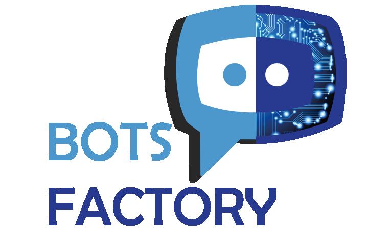 bots factory