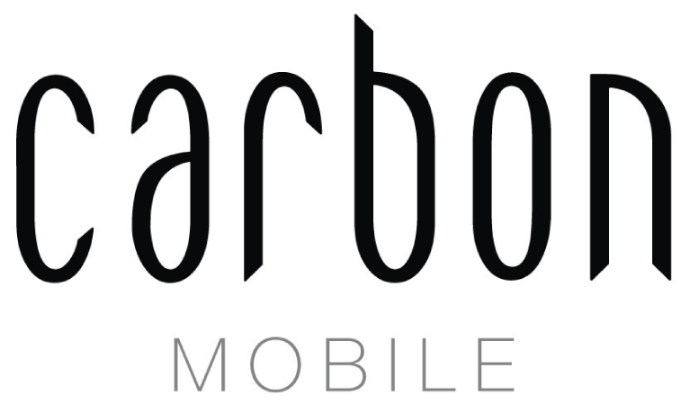 Carbon Mobile GmbH