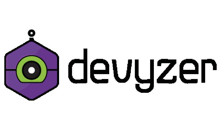 Devyzer