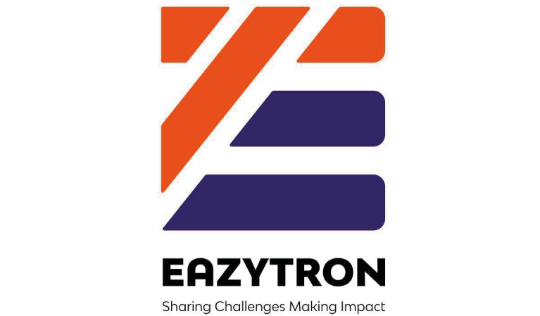 EAZYTRON