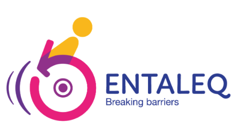 Entaleq (A Mobile Application by Helm Consulting)