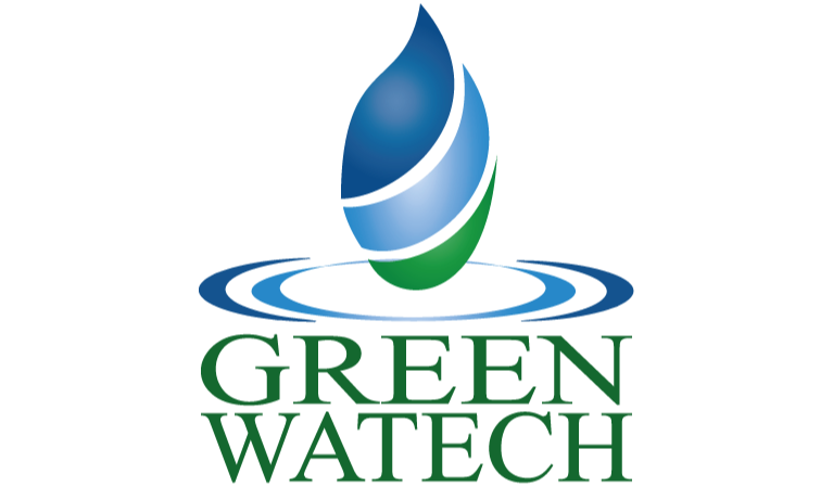 Green WATECH
