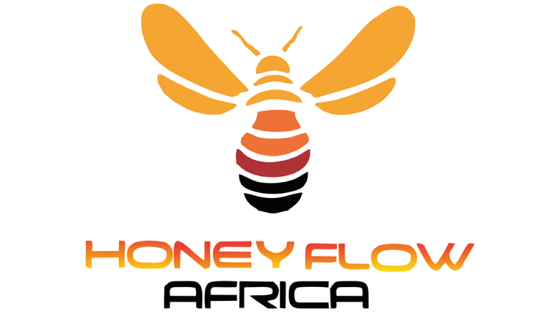 Honey Flow Africa
