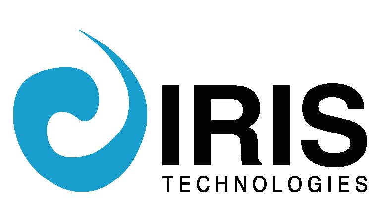 IRIS Technologies