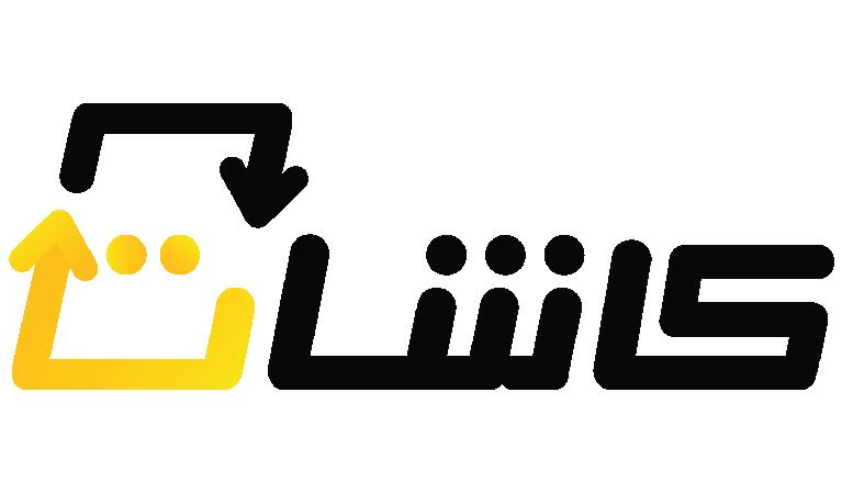 Kashat