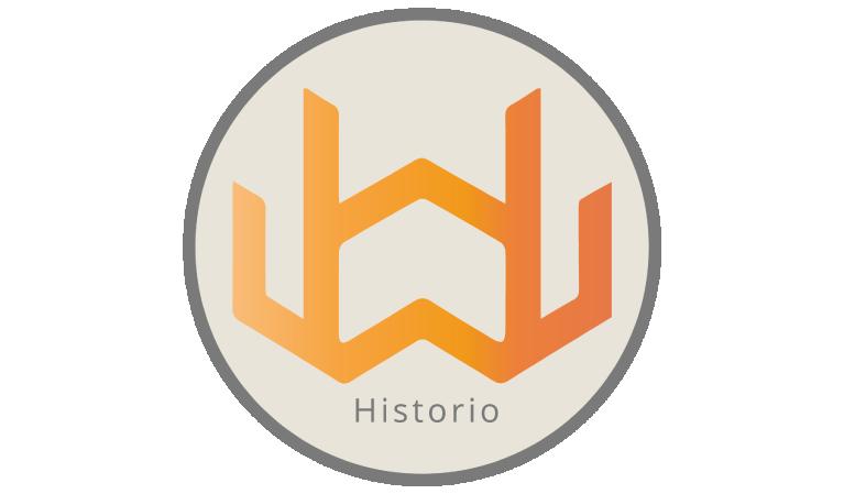 Historio
