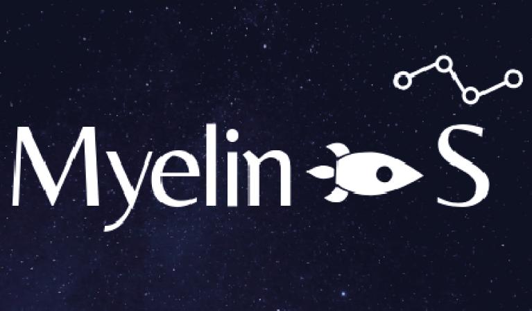 MyelinS