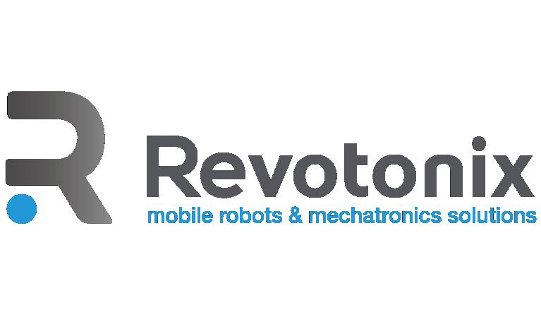 Revotonix