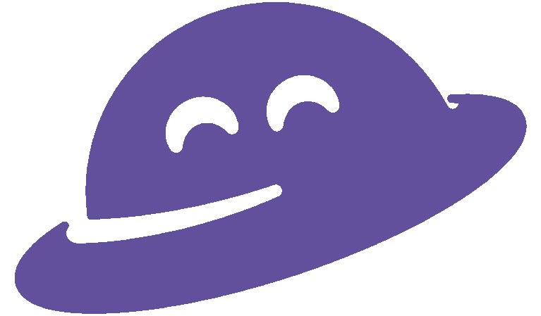 Sadeq