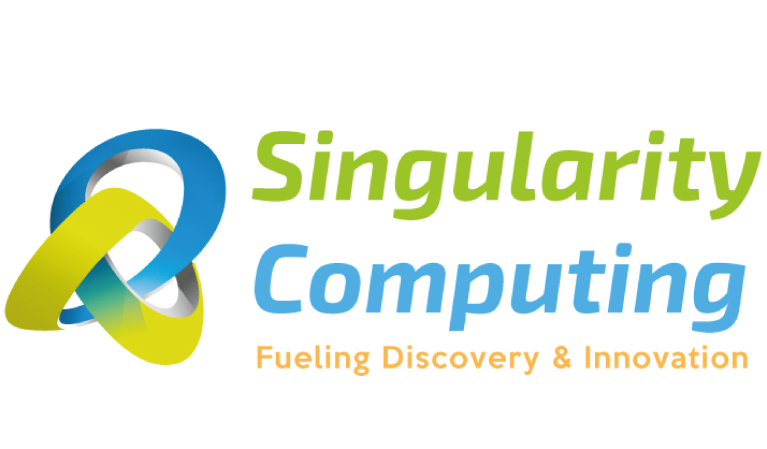 Singularity Computing