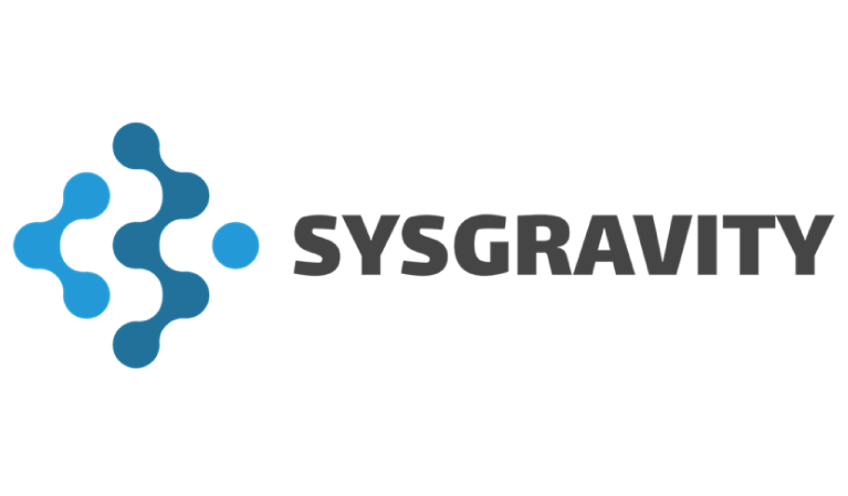 sysGravity