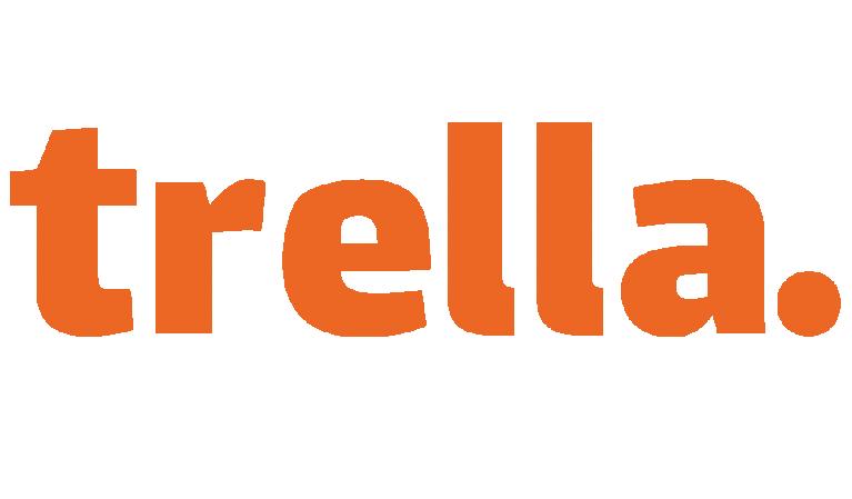 Trella