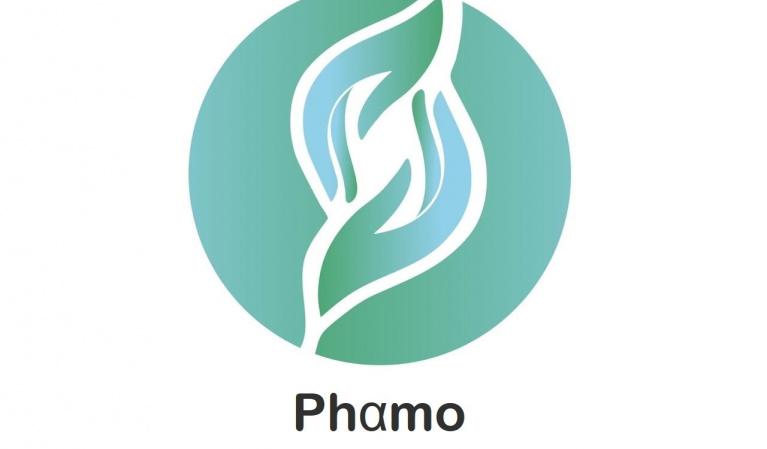 Phαmo