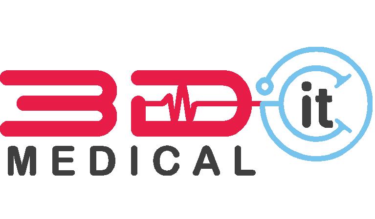 3D IT Medical