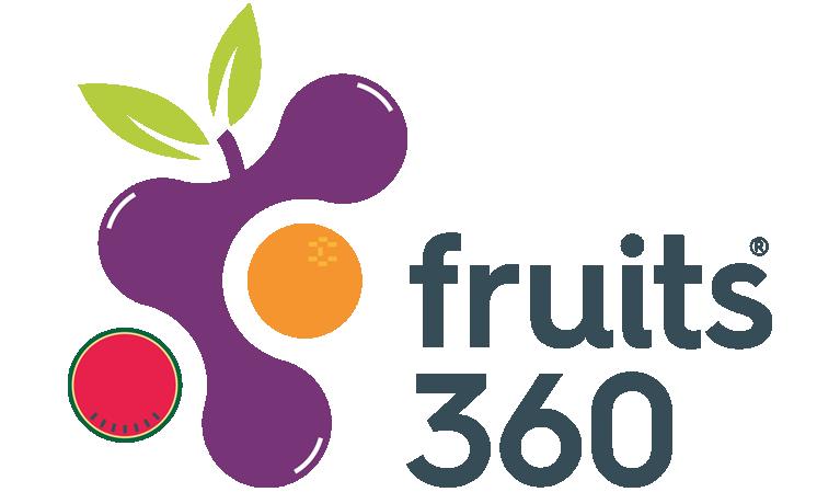Fruits360