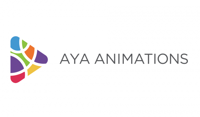 Aya Animations