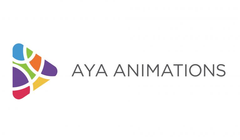 Aya Animations