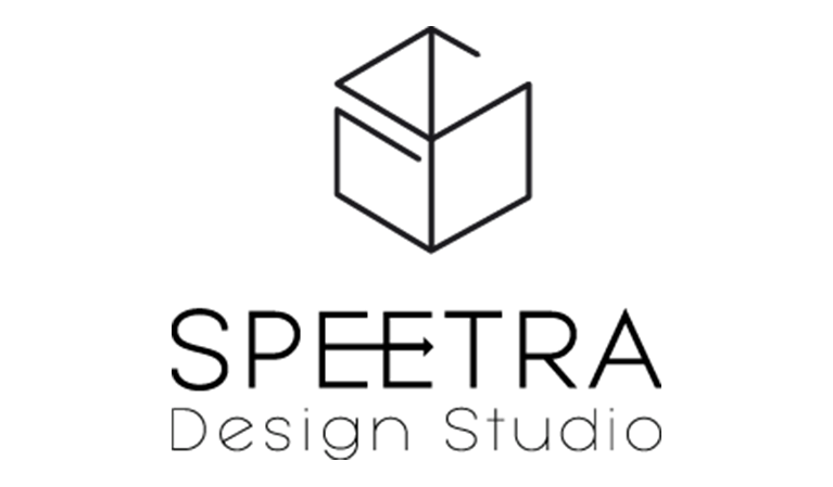 Speetra Design Studio