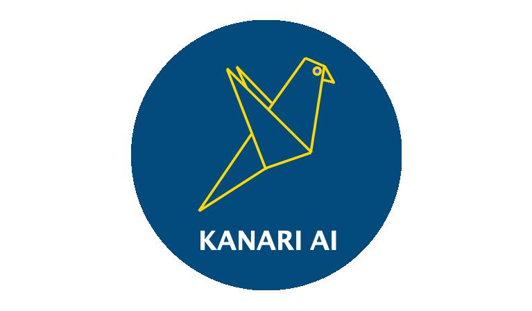 Kanari AI