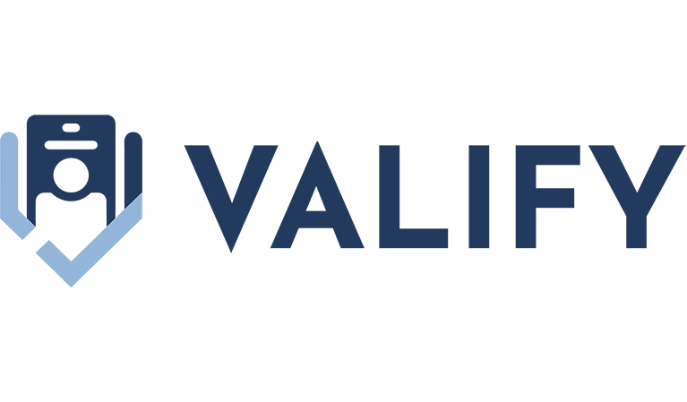 Valify