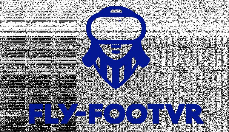 FLY FOOT