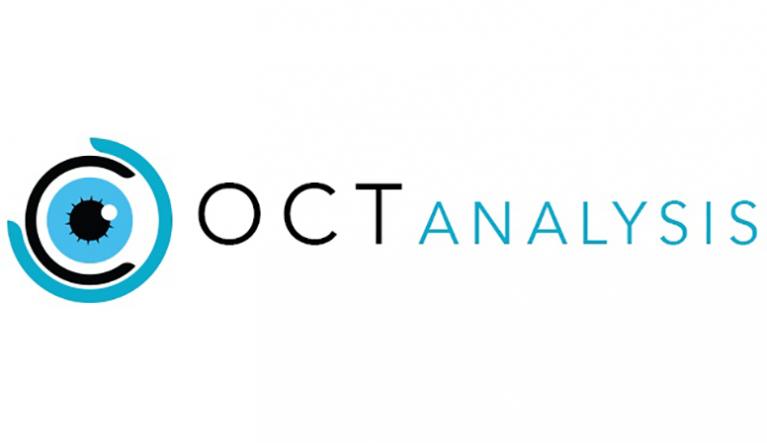 OCT Analysis