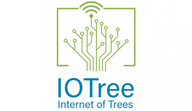 IoTree Solutions