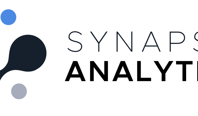 Synapse Analytics